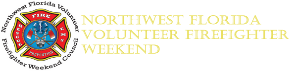 NW FL Volunteer Firefighter Weekend Council, Inc