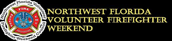 NW FL Volunteer Firefighter Weekend Council, Inc